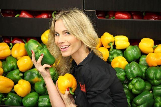 4. 食生活を改善する